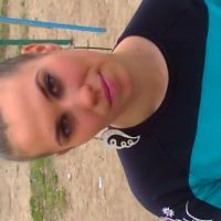 НаташаЗалевская