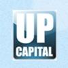 Оформление лицензий - UP Capital