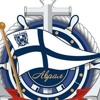 Azovsko-Donskoy-Yakht-Klub Yakht-Klub-Avral
