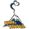 KAM.TRAVEL