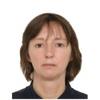 Olga Lebedeva