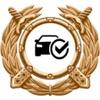 АВЕРС центр переоформления автомобилей