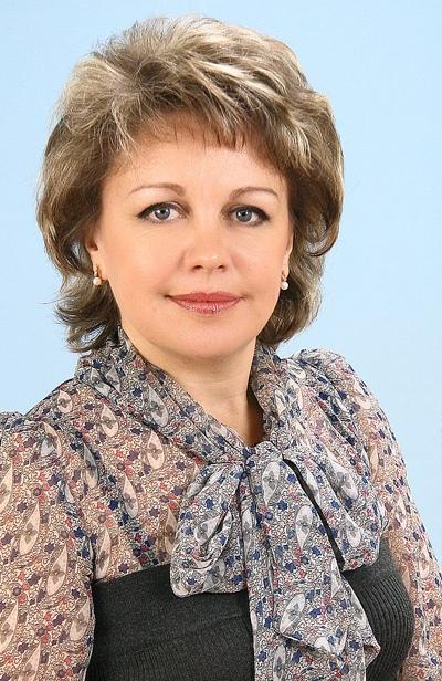 Марина Пильщикова, Москва