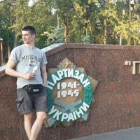ТолДобровольский