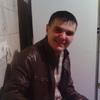 Ivan Khvestcuk