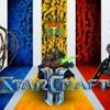 StarCraftmd.com