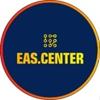 EAS.CENTER