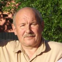 АлександрСоловьев