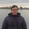 Vyacheslav Filippov