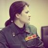 Ayshat Nazhmudinova