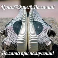 ΑртемΓаврилов