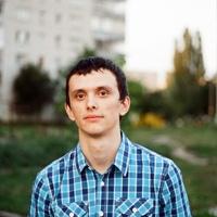 ВадимГригорчук
