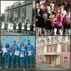 Средняя общеобразовательная школа №14