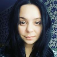 ТатьянаГорбатенко
