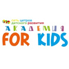 "Детский развивающий центр ""Академия FOR KIDS"""