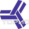 Toris Multimedia
