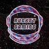 RUCKET GAMING