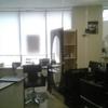 T.Studio