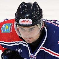 NikitaKomarov