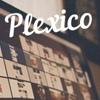 PLEXICO - веб-дизайн и разработка сайтов