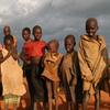 Сафари и туры в Кению, Намибию, Эфиопию