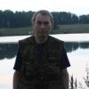 Yury Porsev