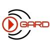 ТД Гард Системы безопасности