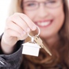 Купить продать снять квартиру в Минске