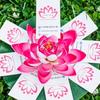 Корейская косметика Lotus Shop