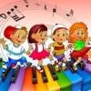 Детская музыкальная школа пос. Рахья
