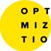 Конференция Optimization 2021