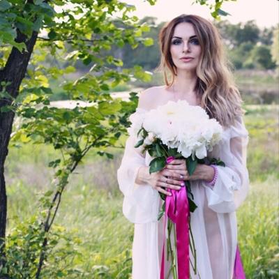 Марина Куприянова, Тула
