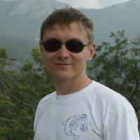 OlegSaparov