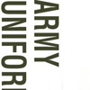 Интернет-магазин АНКЛАВ. Военное снаряжение