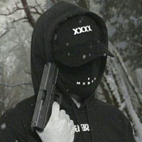 BogdanSergeyevich