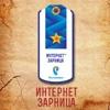 """Приключенческая игра """"Интернет-зарница"""""""
