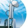 Беспроводной интернет в частный дом