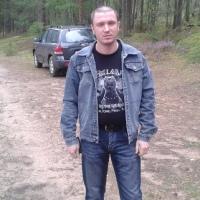 ИванСтепанов