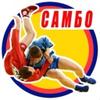 Спортивный класс самбо и дзюдо школы № 1539