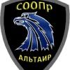 """СООПр """"Альтаир"""" НФИ КемГУ г.Новокузнецк"""
