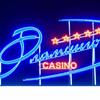 Фламинго груп (group)   Casino Flamingo