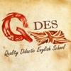 Qdes School