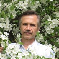 ВладимирБулдыгин