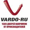 Компания Vardo.ru