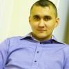 Andrey Kalugin