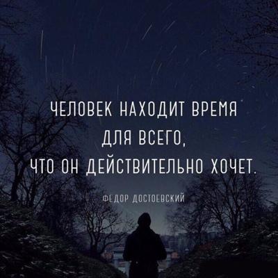 Комилджон Кахоров