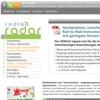 RadioRadar.net