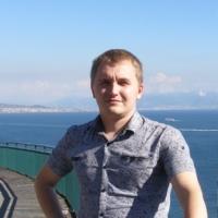 ОлегПавлов