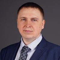 Азбука Предков. Тайны Азбуки Святой Руси.