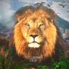 Тот самый Лев